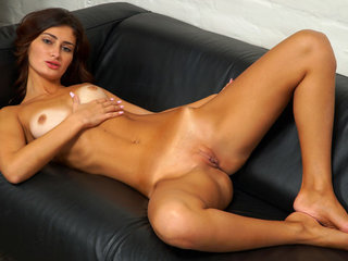 Xnxx big tits videos