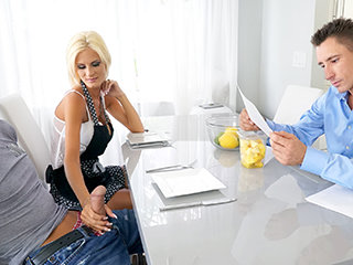 Jesse jane home video