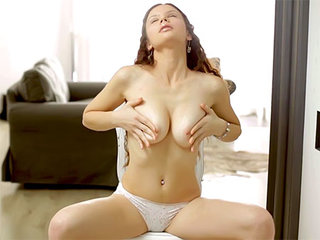 Pakistani clear lady nude movies