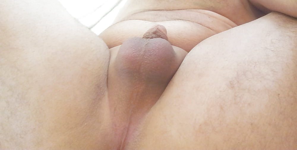 brother in law fuck