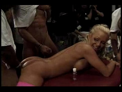 japanese fucked by black