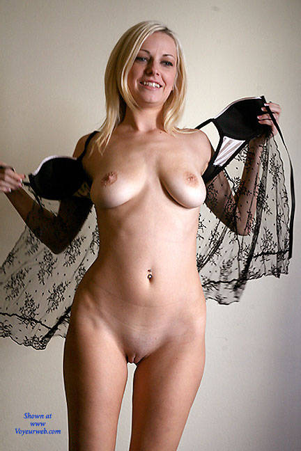 adult only nude resorts