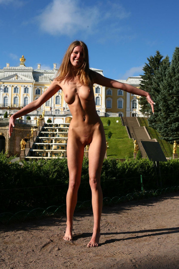 whare to find very young porn sites