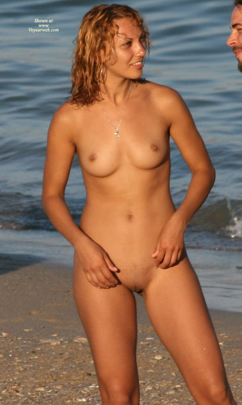 southafrican girls nude