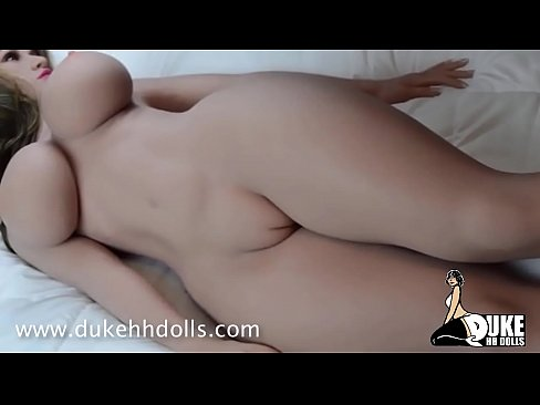 jenn sterger nude pictures