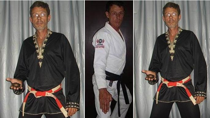 dog knot pull out compilation
