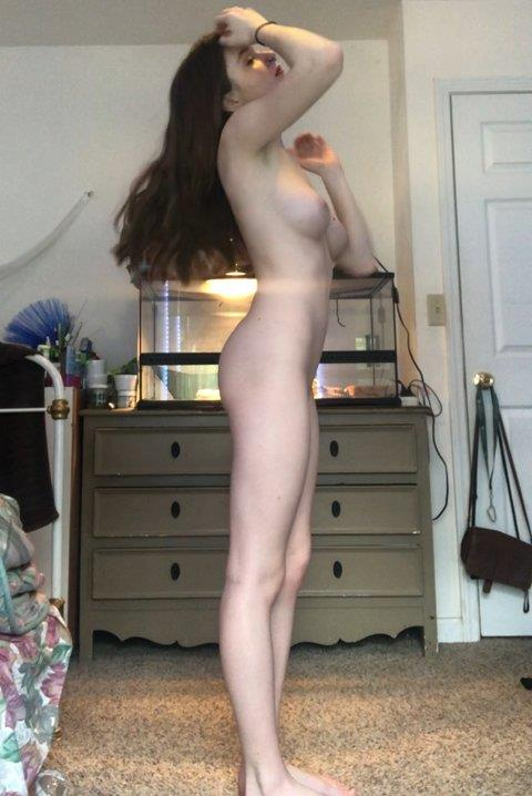 sexys girls alive pussy pics