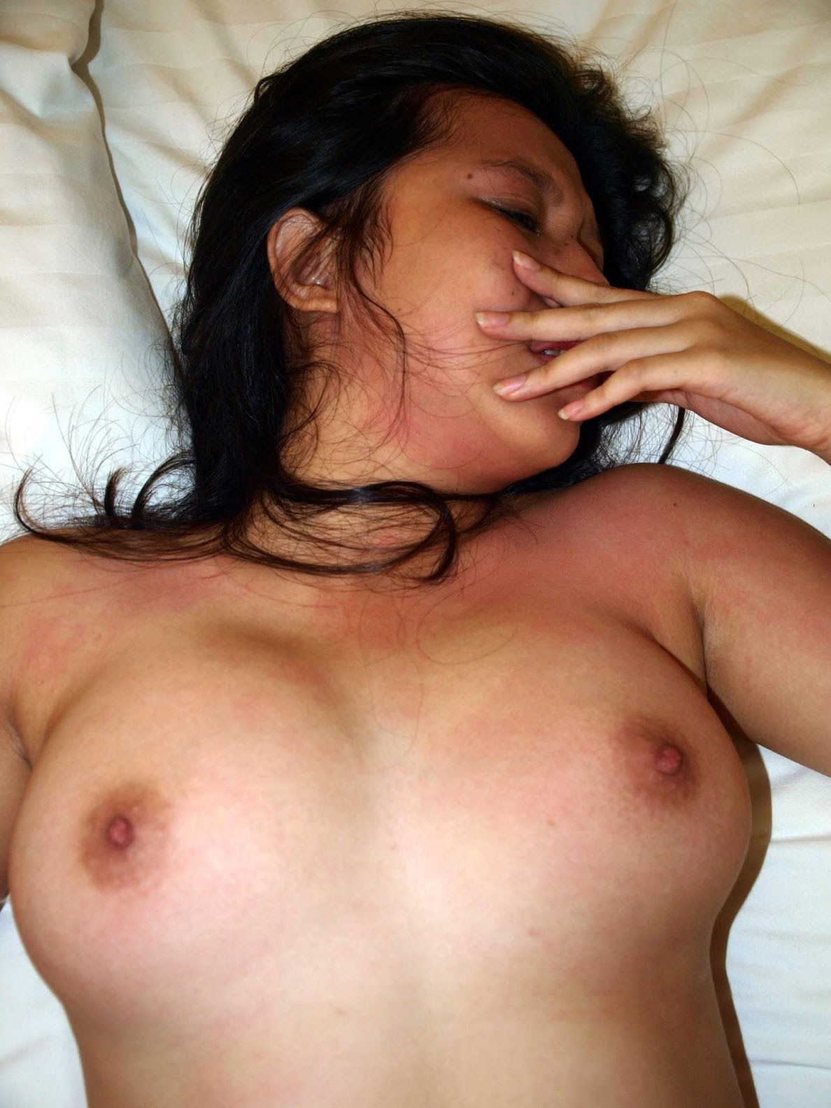 interracial anal sex pictures