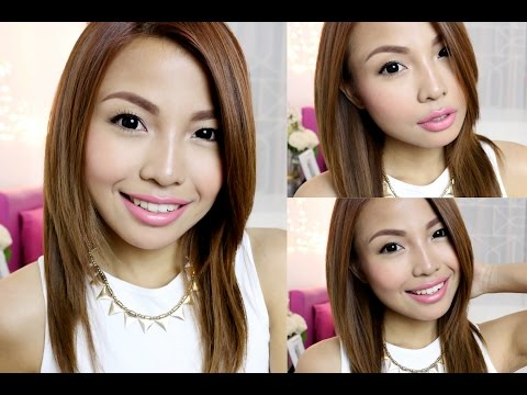 big black cock tumblr videos