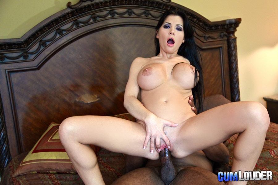 forced to fuck huge cock