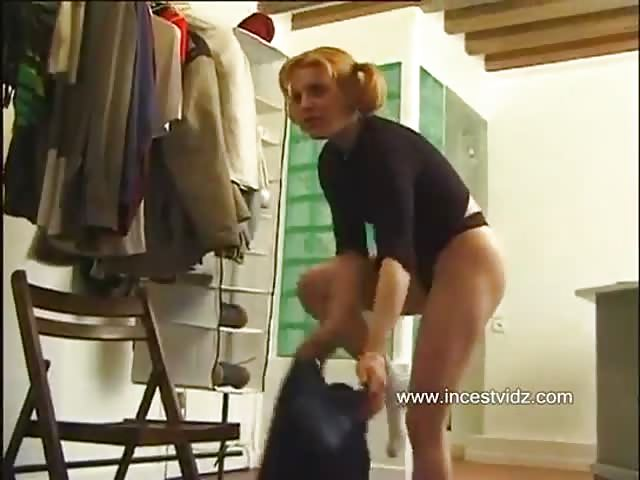 anal solo girls