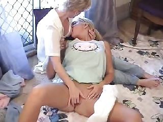 white wife black cock 9