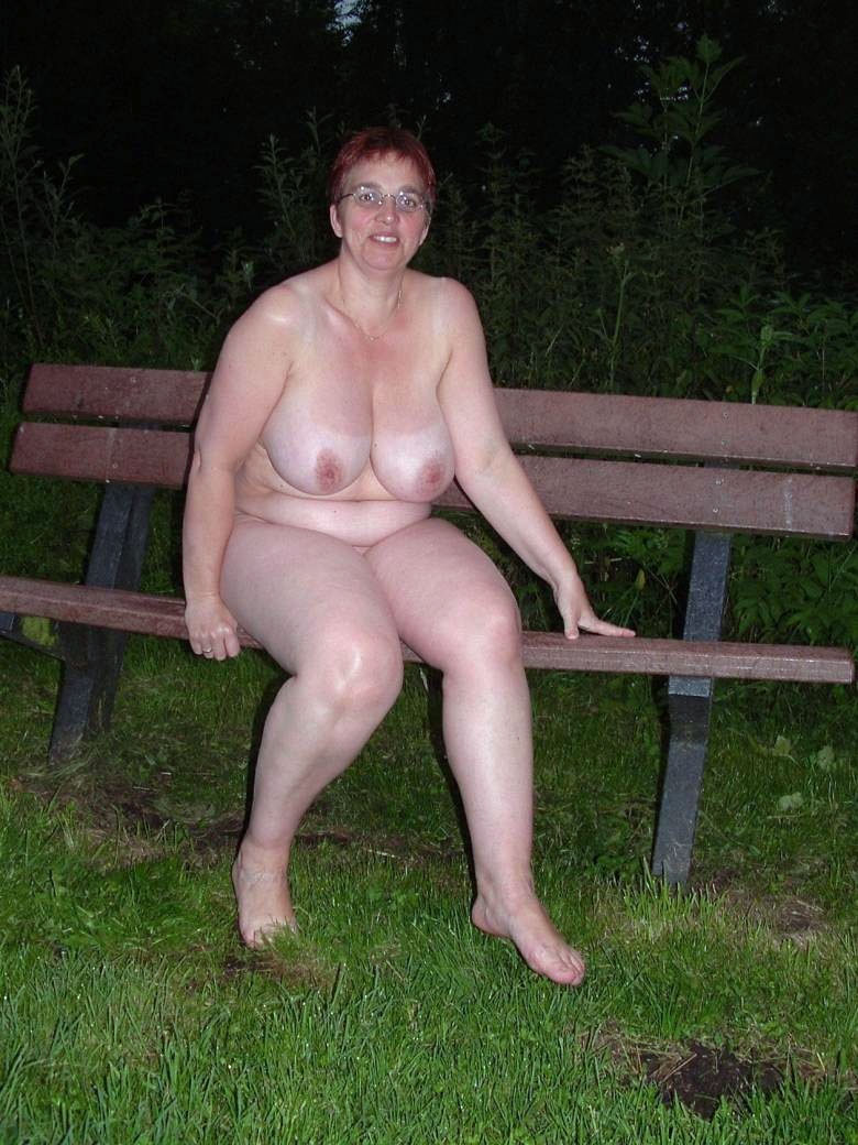 swedish teacher nude pic