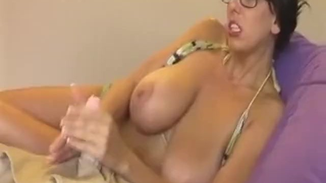 video clips of jamaican porn movies