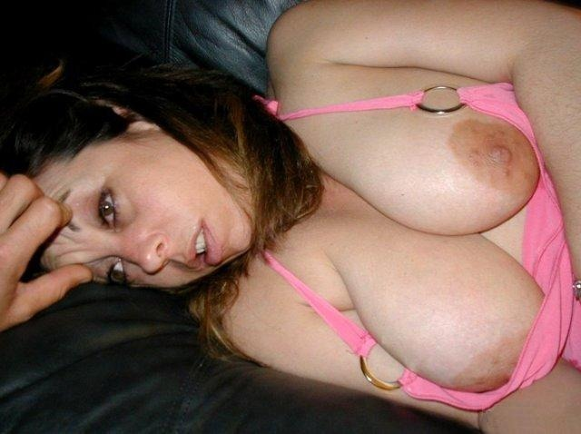 sex toy party pics