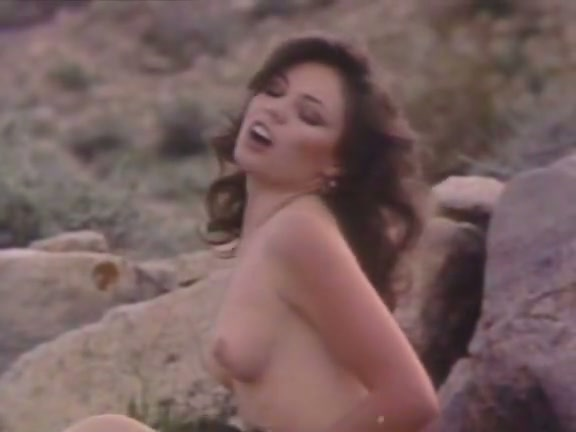 Native american nude babe xxx - Adult videos