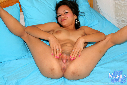 pussy licking fingering