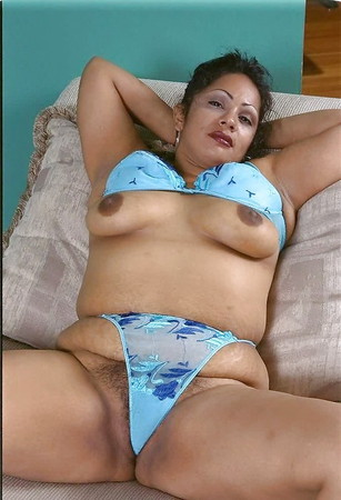 hot desi girls tumblr