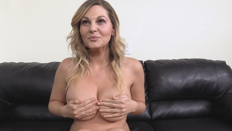 clips sex free