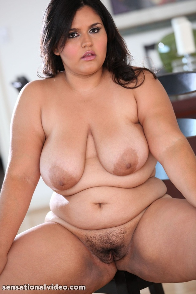 latina sex maid