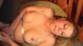 hot girls porn movies