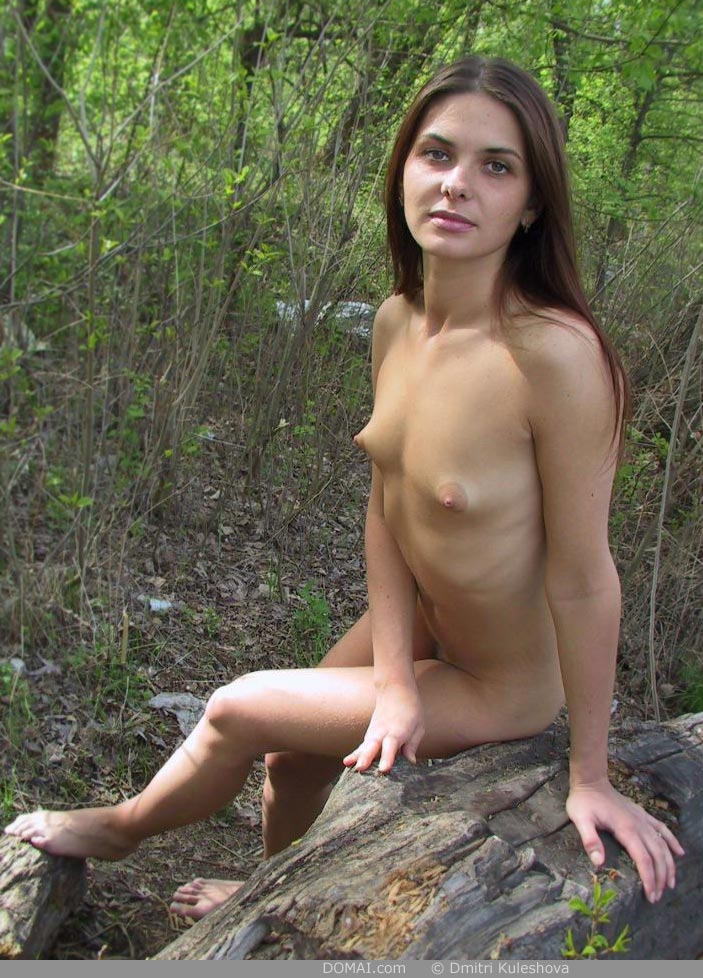 only nude pussy from holland