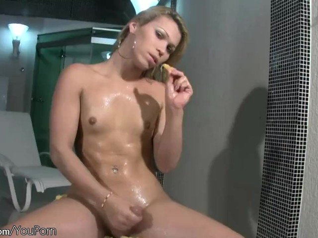 taya and will sex