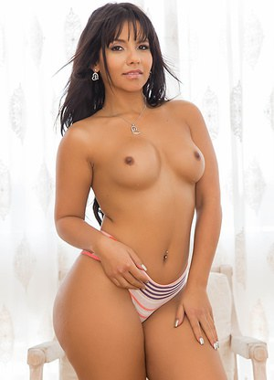 naked and afraid nude pics laura