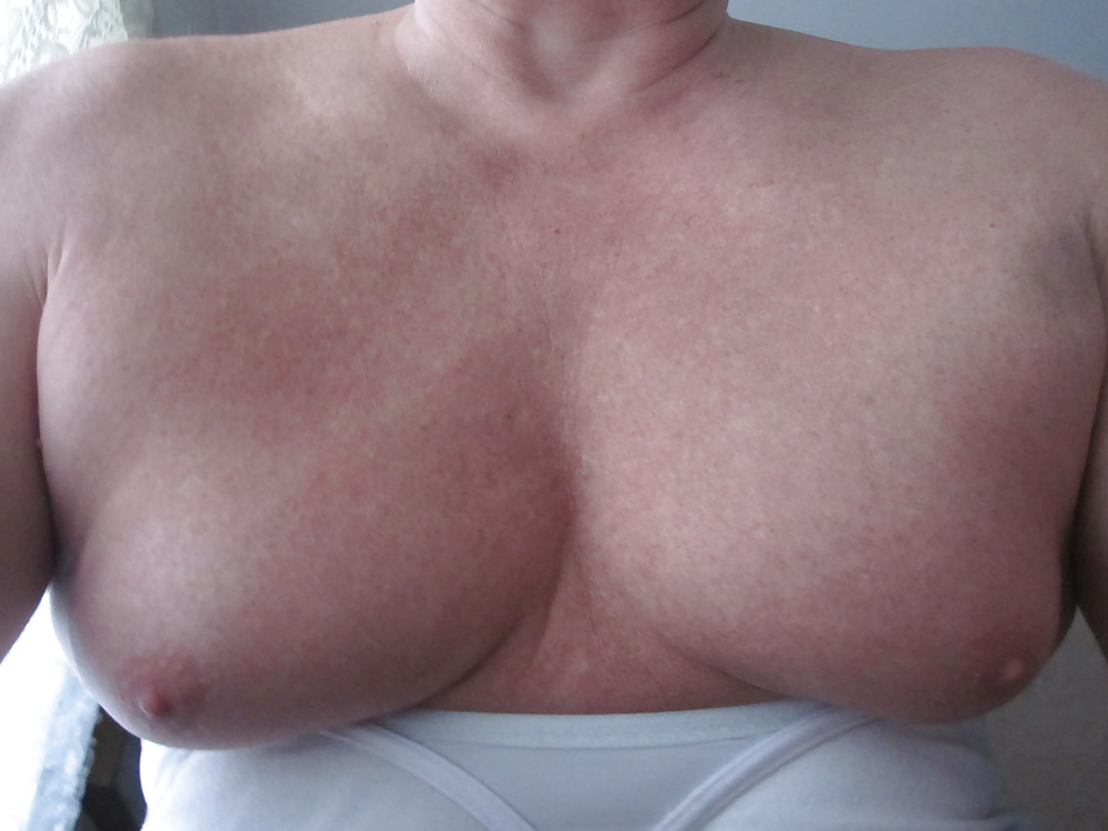 girls i want to fuck