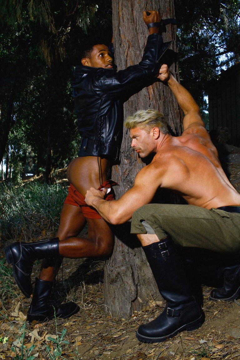 norwegian girl fuck teacher