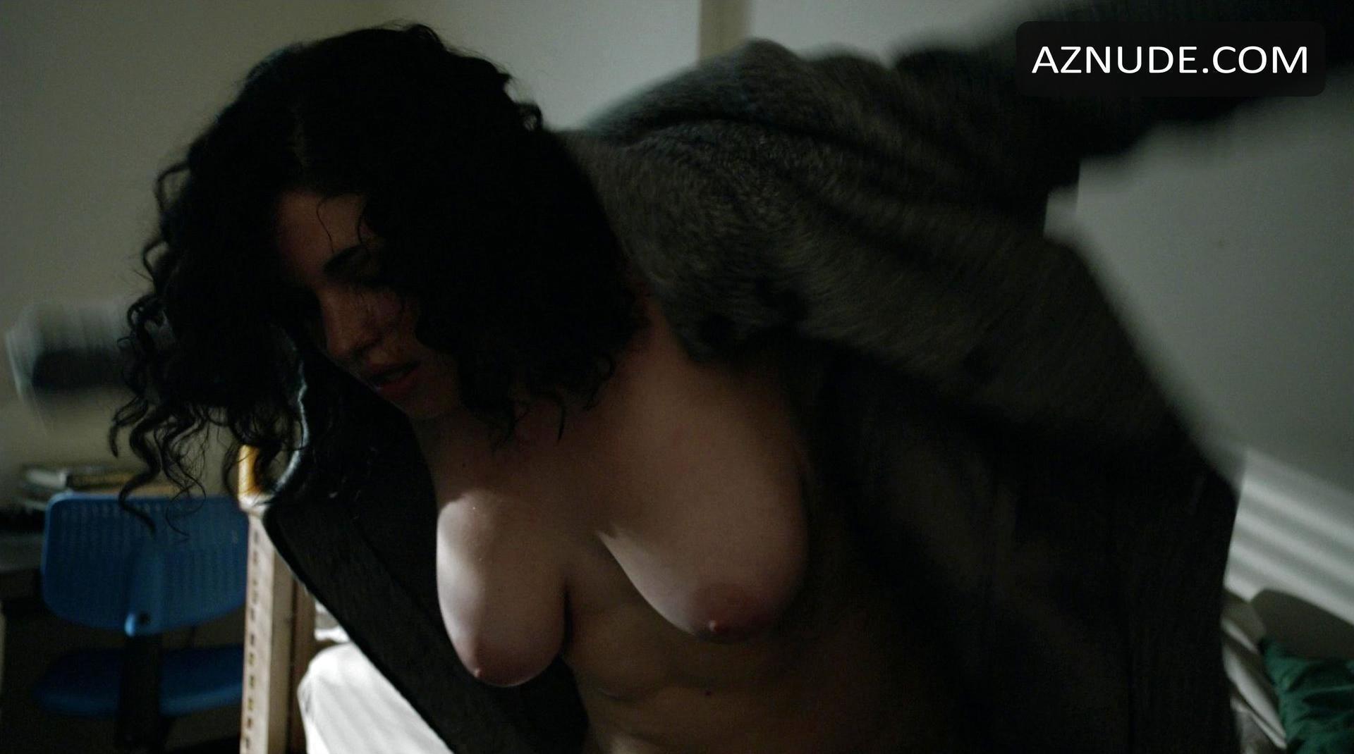 girl on her period fucked