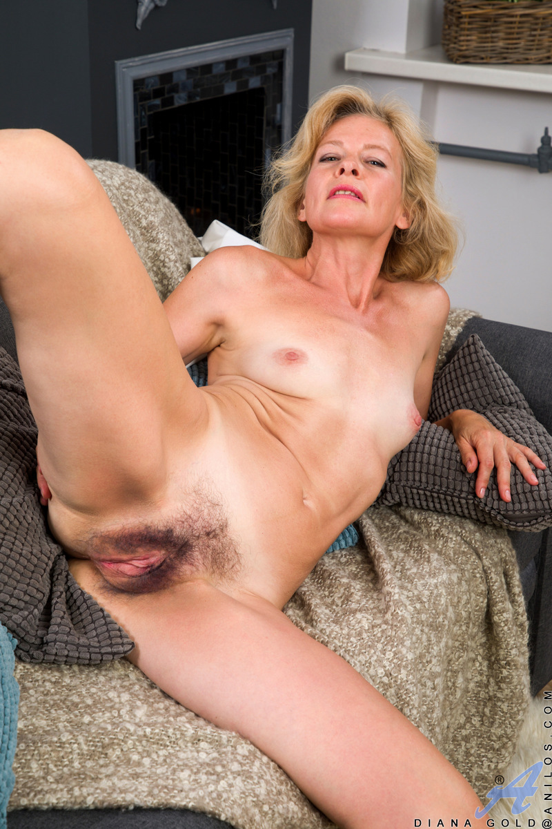 free xxx-rated black pussy vid and pic