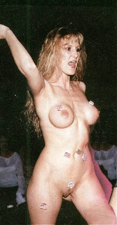 free old young porn videos