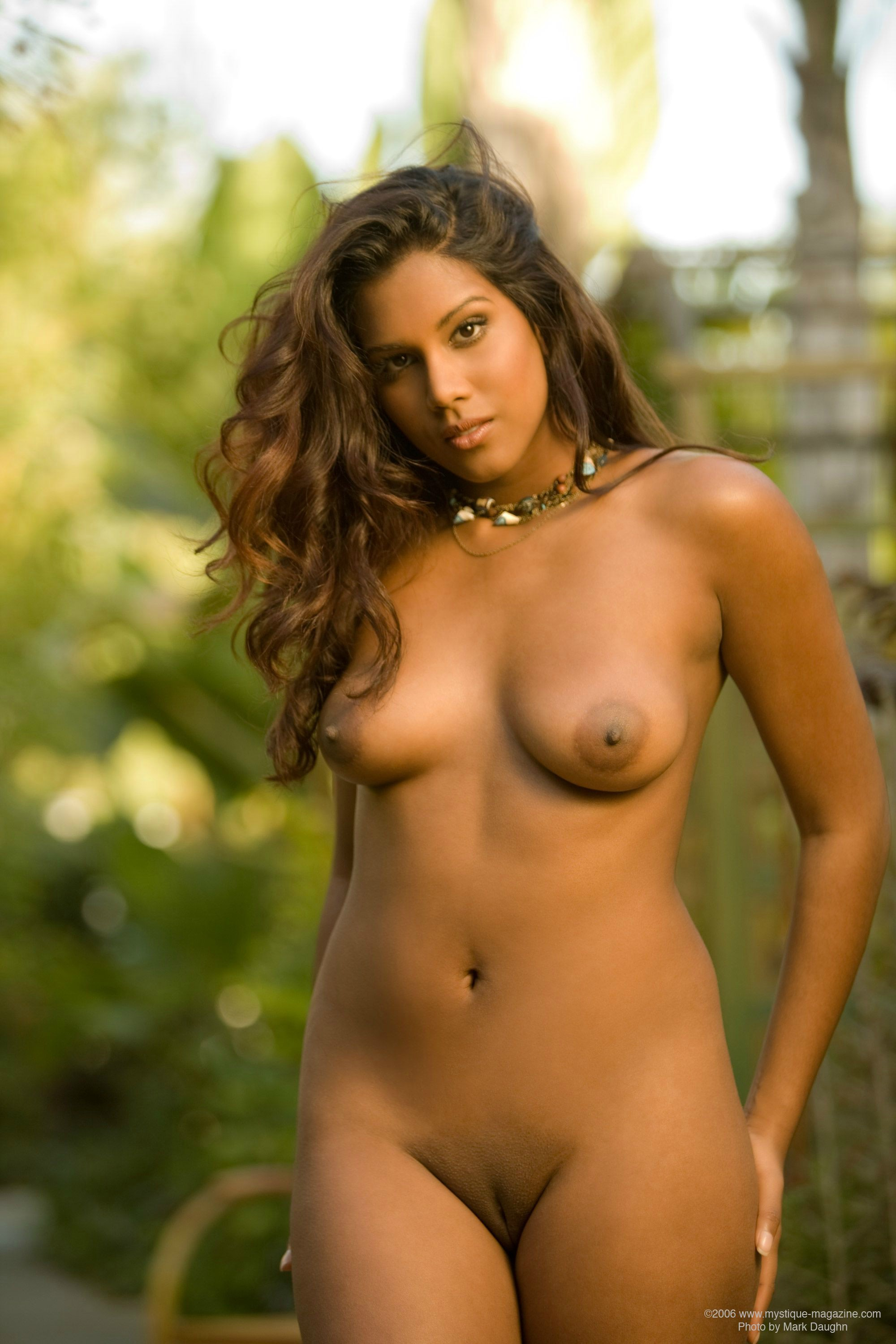 big tits latina naked