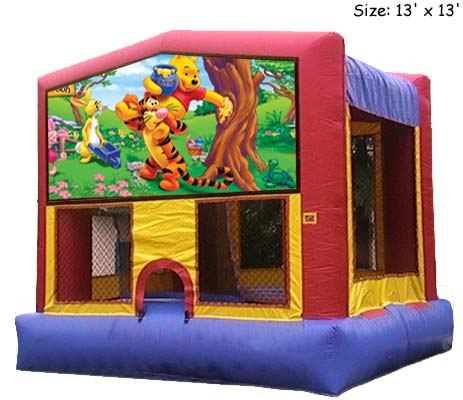 blonde milf cheats on husband