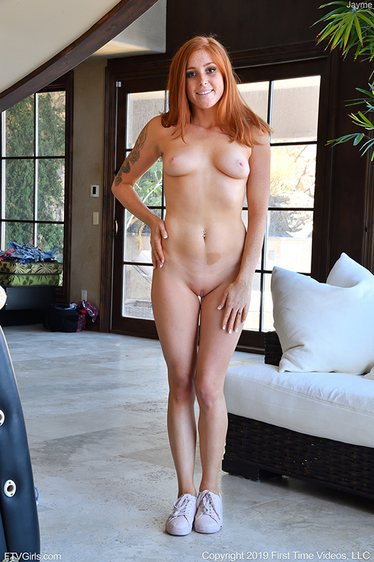 free trusted porn sites