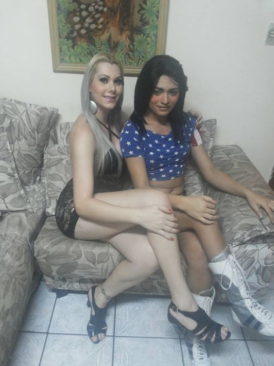 my sisters sexy female friend sex picture
