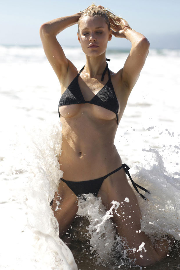 sexy fit women porn