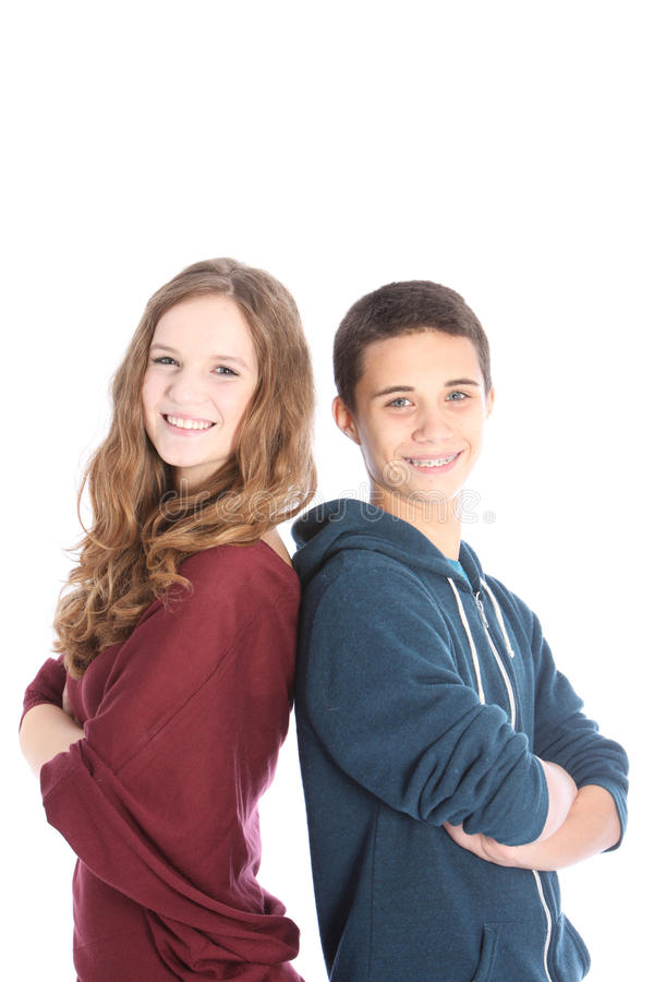 sex free one woman and teen mens
