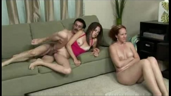women showing hairy pussy
