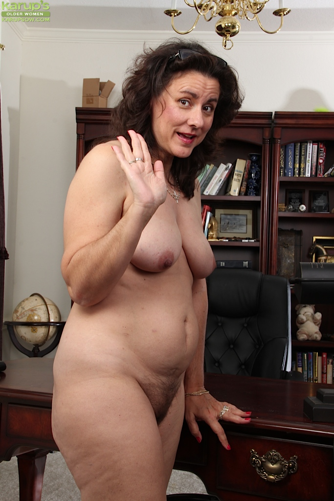 fuck me in the pussy